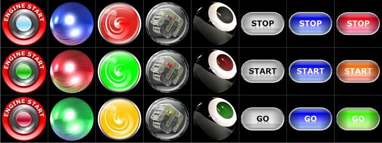 Custom Themes, Icons and Start Buttons.-asstd-orbs2.jpg