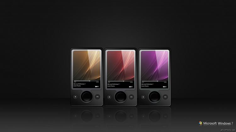 Window 7 themes for Nokia Cellphones-zune-7.jpg