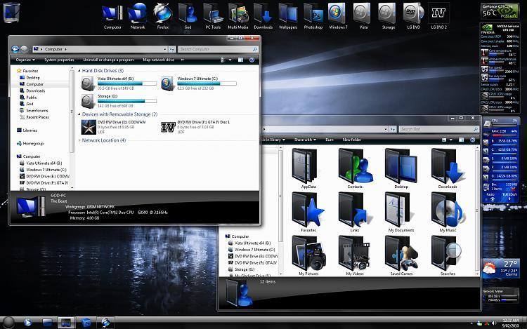 Looking for full black 7 Theme-black-touch.jpg