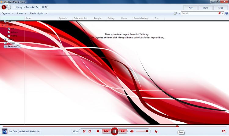 WMP 12 Red Theme (wmploc.dll)-capture1.png