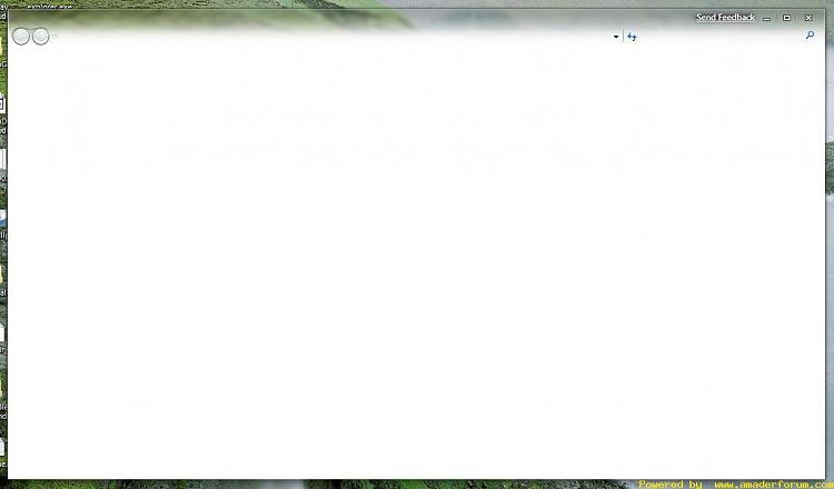 My windows explorer goes blank when i apply themes,help-i46540_20100216195430.jpg