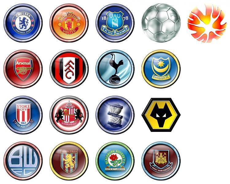 Custom Themes, Icons and Start Buttons.-football_start_orbs.jpg