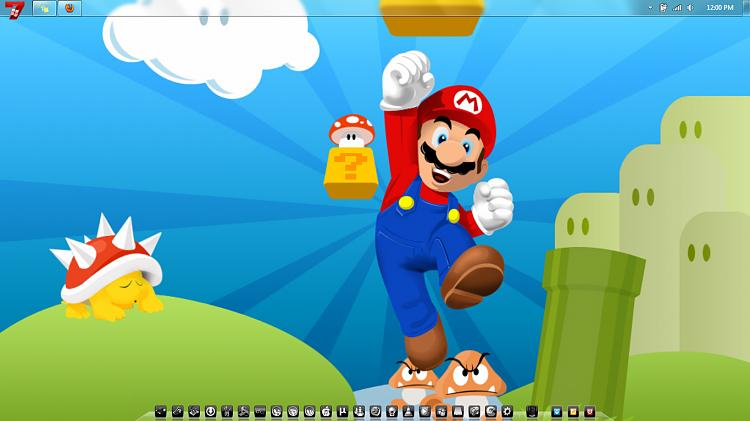-my-desktop.png
