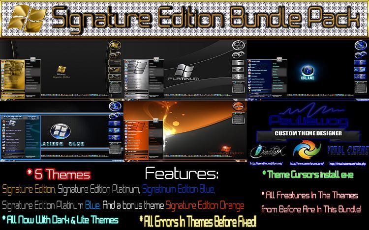 Windows 7 Signature Edition Bundle Pack By Pauliewog-0999.jpg