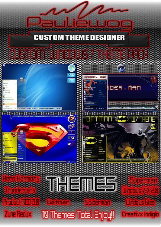 Pauliewog's Custom W7 Theme Pack-123456.jpg