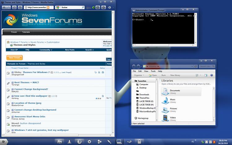 Soft7 2.0 Beta is out...-desktopsoft72beta1.png