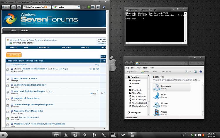 Soft7 2.0 Beta is out...-desktopsoft72beta2.png