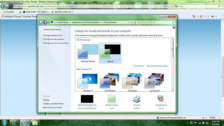 can't change desktop background windows 7 home premium-screenshot1.jpg