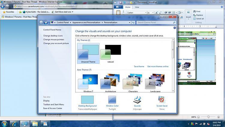 can't change desktop background windows 7 home premium-screenshot2.jpg
