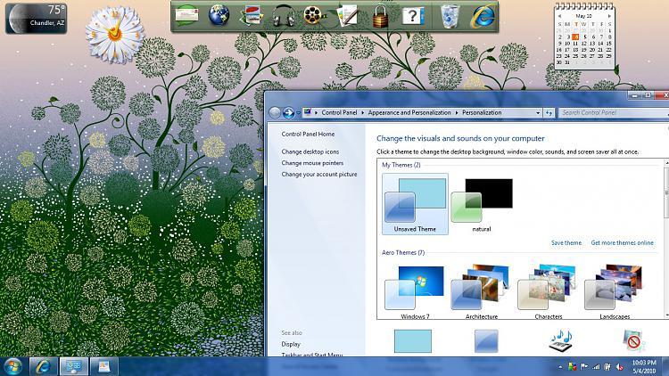 can't change desktop background windows 7 home premium-screenshot3.jpg