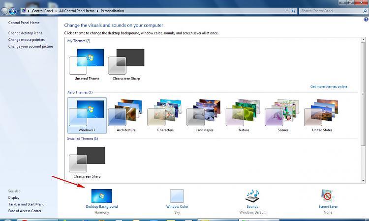 can't change desktop background windows 7 home premium-chng_1.jpg