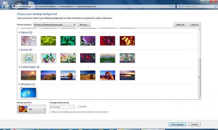 can't change desktop background windows 7 home premium-chng_2.jpg