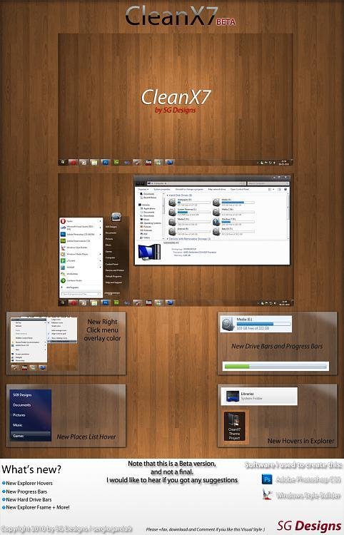 CleanX7 Beta 1-cleanx7_beta_1_by_sergiogarcia9.jpg