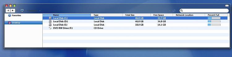 MacOS Stripes for Windows-capture.jpg