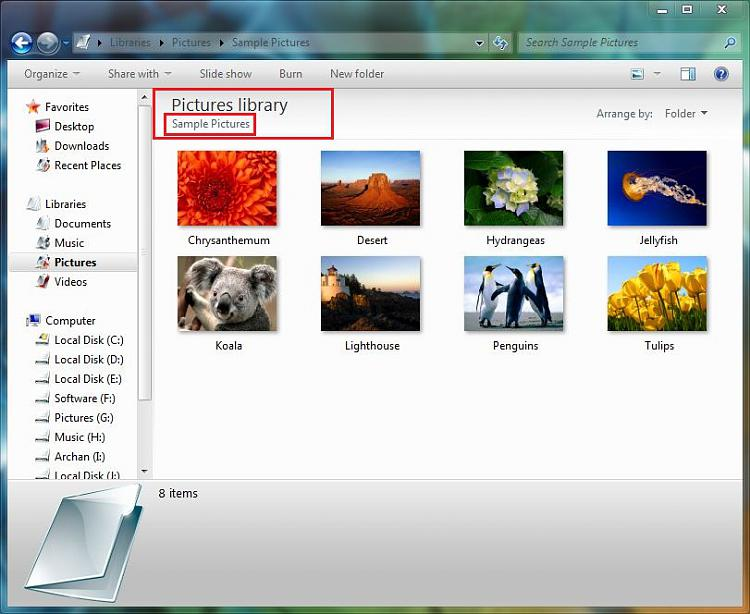 Problems in Personalizing Desktop-capture.jpg