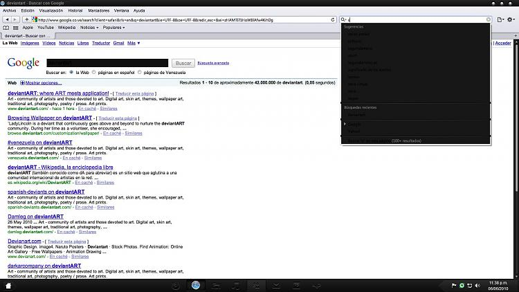 Edit theme of window 7-wall4.jpg