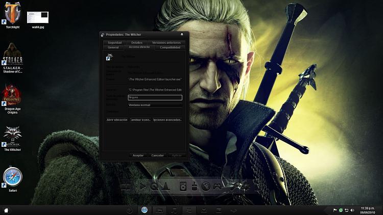 Edit theme of window 7-wall5.jpg