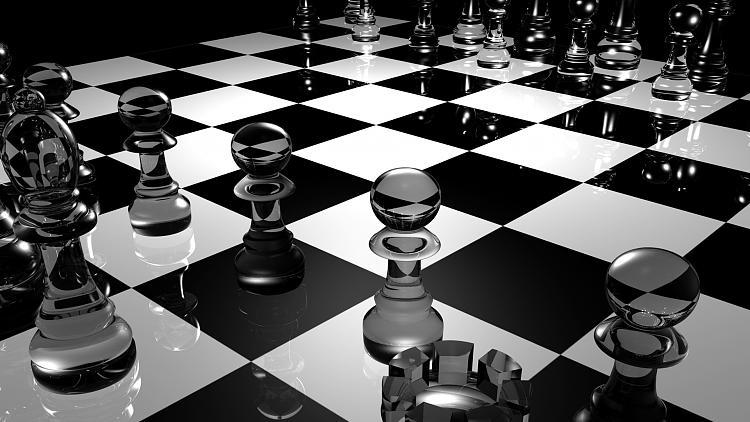 Surreal Chess Theme-3d_chess_board.jpg