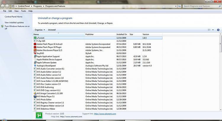 Hide File Types-capture3.jpg