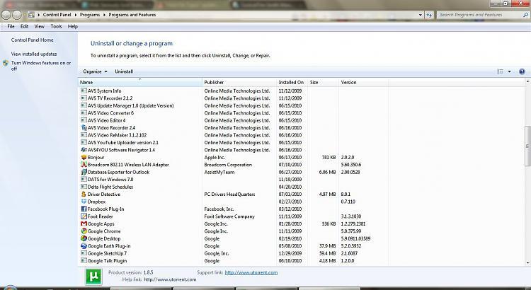 Hide File Types-capture.4.jpg