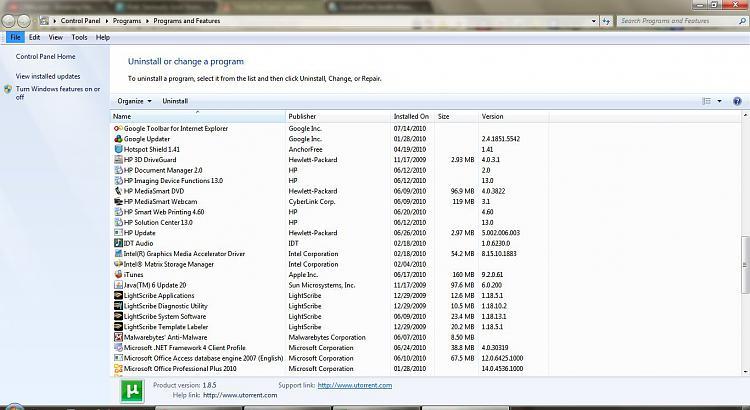 Hide File Types-capture5.jpg