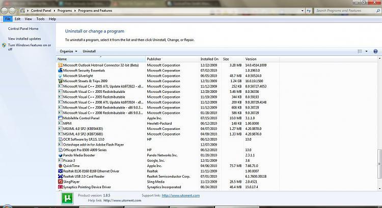 Hide File Types-capture6.jpg