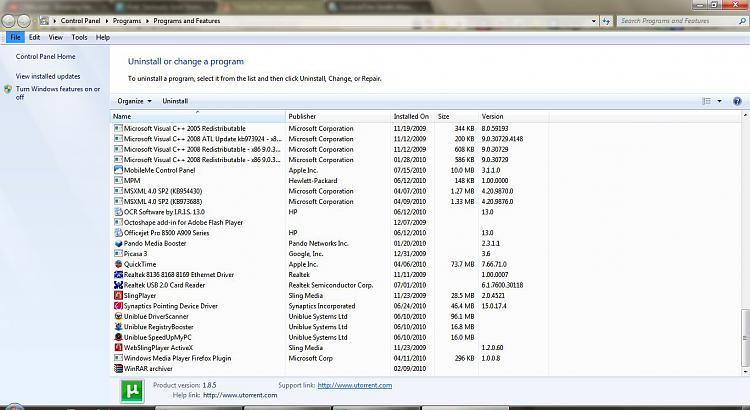 Hide File Types-capture7.jpg
