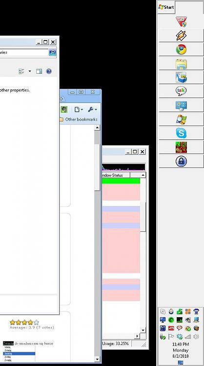 windows 7 to windows 3.1  ugh-windowsack.jpg