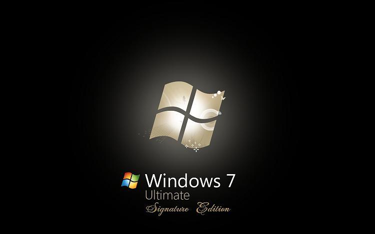 Windows 7 Ultimate Themes.........-widescreenblack.jpg