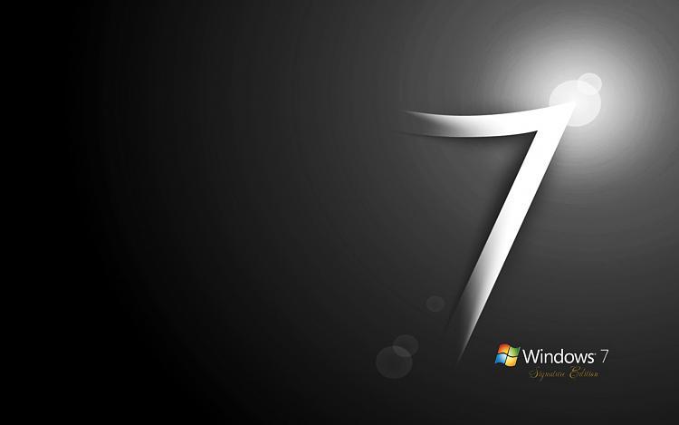 Windows 7 Ultimate Themes.........-windows-7-black-wlogo.jpg