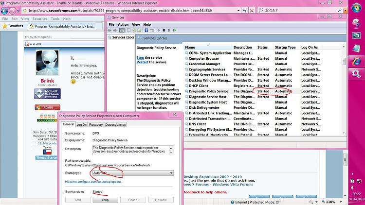 Program Compatibility Assistant - Enable or Disable-capture2.jpg