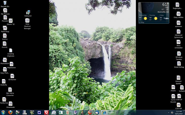 Icon Cache - Rebuild-pvtmatters-desktop.jpg