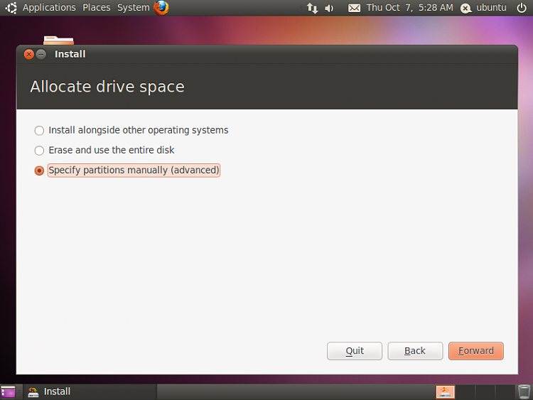 Dual Boot Windows 7 and Ubuntu-ubuntu5.png