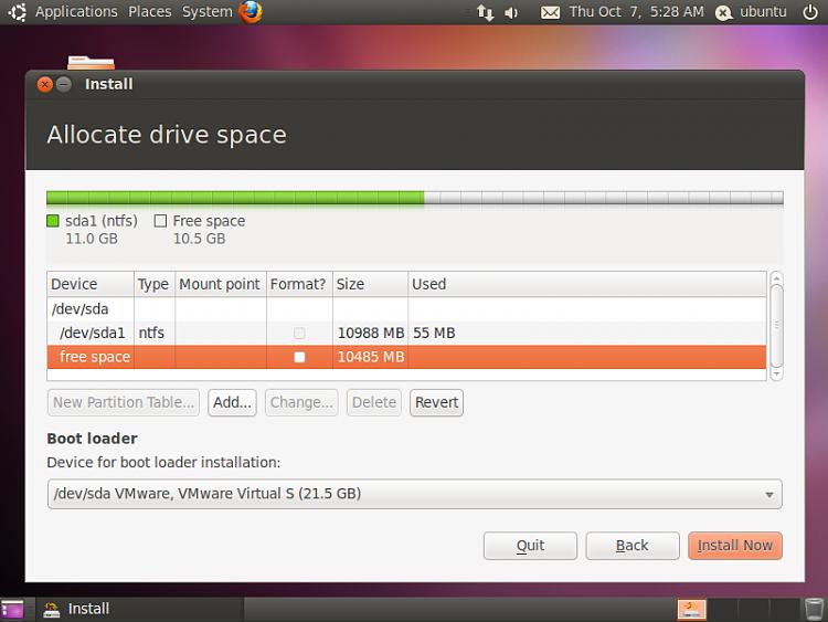 Dual Boot Windows 7 and Ubuntu-ubuntu6.png