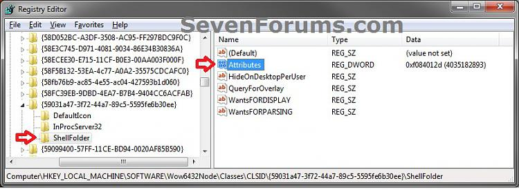 User Folder - Add or Remove from Navigation Pane-hklm.jpg