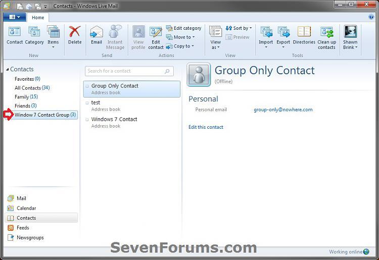 -contact_groups.jpg