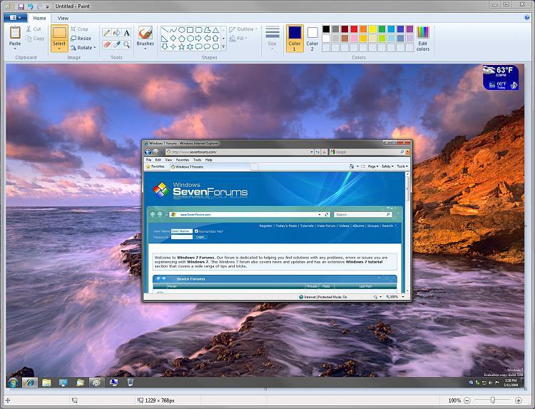 Screenshot with Paint-paste3.jpg