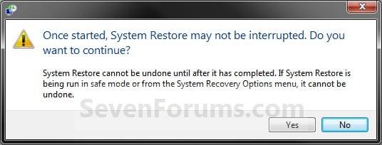 System Restore-last_chance.jpg