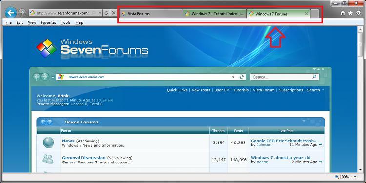Internet Explorer Tabs - Drag and Drop-step1.jpg
