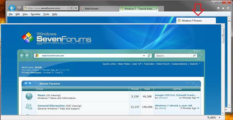 Internet Explorer Tabs - Drag and Drop-step2.jpg