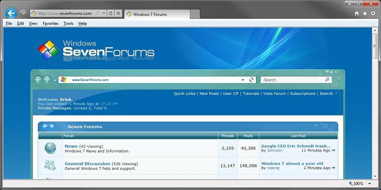 Internet Explorer Tabs - Drag and Drop-step3.jpg