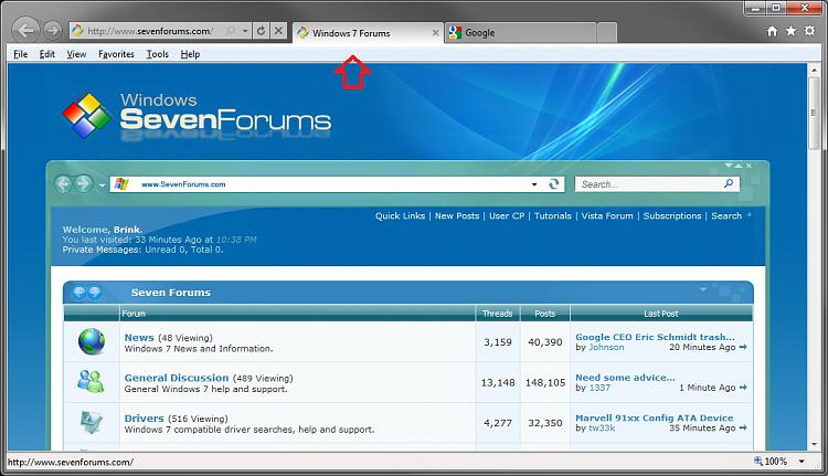 Internet Explorer Tabs - Drag and Drop-step4.jpg