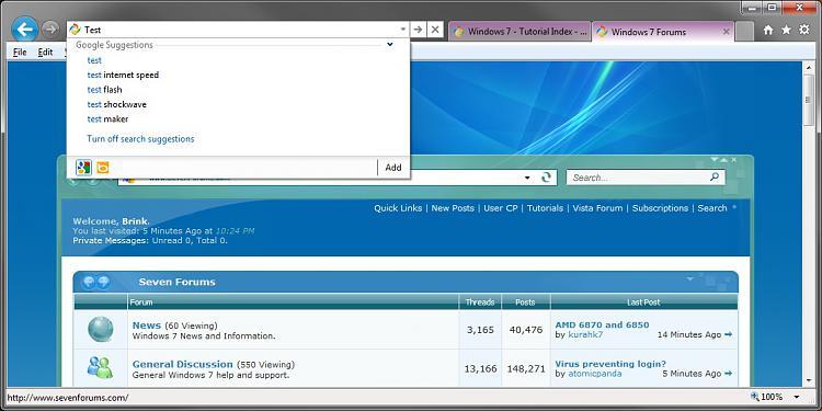 Internet Explorer 9 - Search-blank_suggestions.jpg