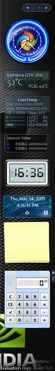 Vista Windows Sidebar - Reinstate on Windows 7-2009-05-14_163652.jpg