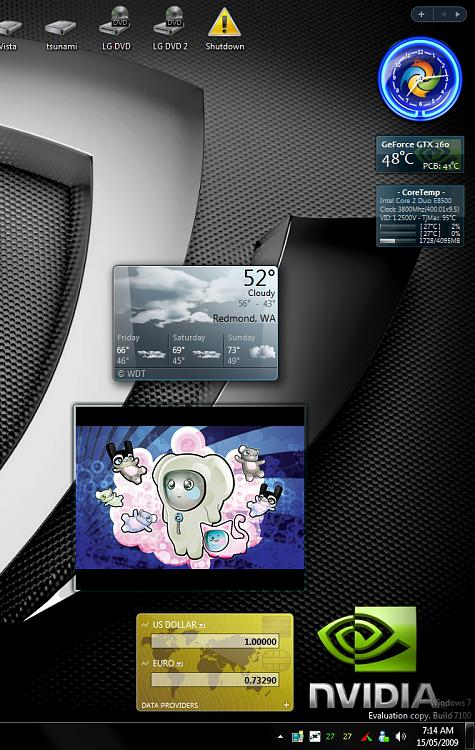 Vista Windows Sidebar - Reinstate on Windows 7-2009-05-15_071512.jpg