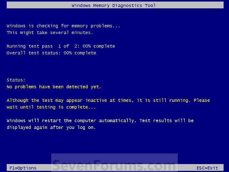 Memory Diagnostics Tool-1.jpg