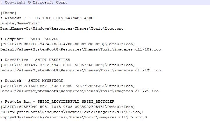 Recycle Bin - Fix For Custom Icons Not Refreshing-2010-10-29_104832.jpg