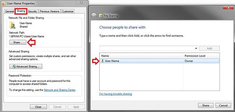 User Profile - Change Default Location-sharing_permissions.jpg