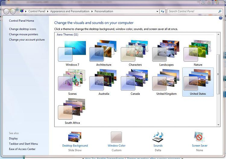 Themes - Regional-capture1.jpg