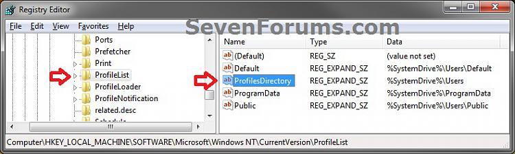 User Profile - Change Default Location-new-1.jpg